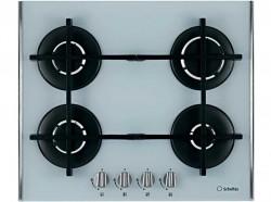 כיריים גז שולטס SCHOLTES SCHG 640