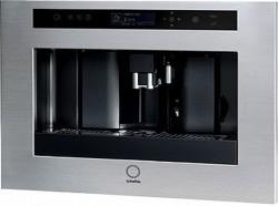 מכונת קפה אספרסו בנויה 45 סמ מסדרת S3 שולטס SCHOLTES SMC