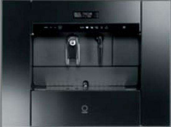 מכונת קפה-אספרסו בנויה 45 סמ שולטס SCHOLTES CL1