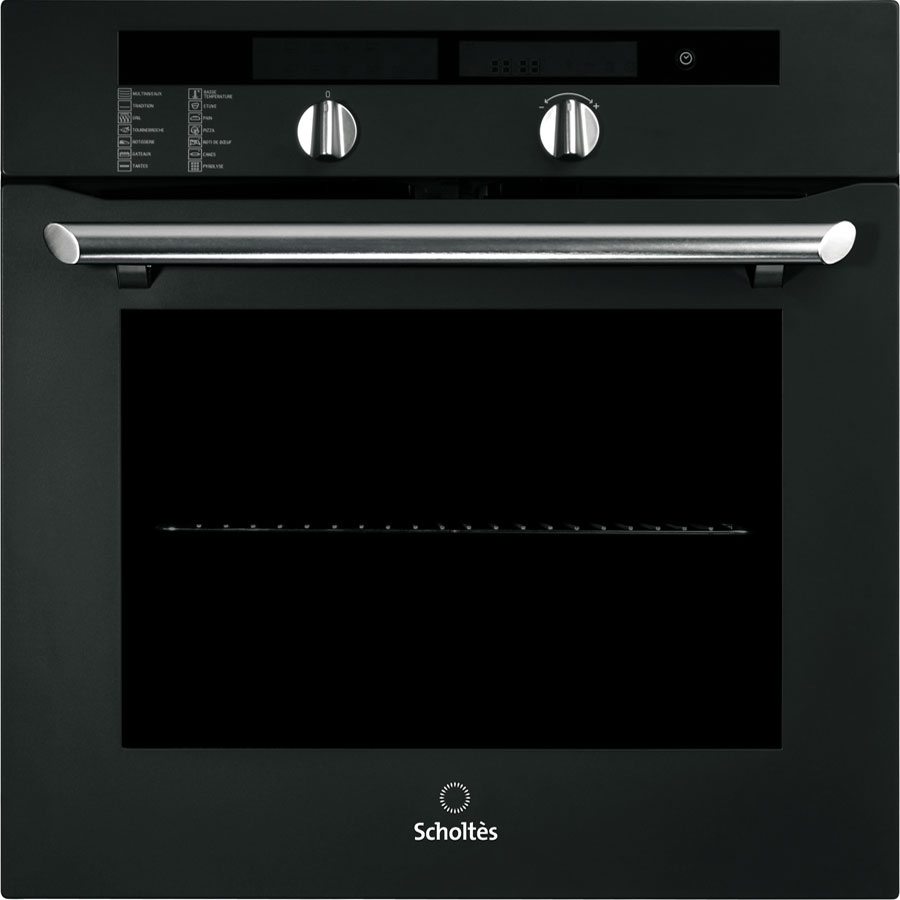 תנור בנוי שולטס SCHOLTES SVG 59 NAB