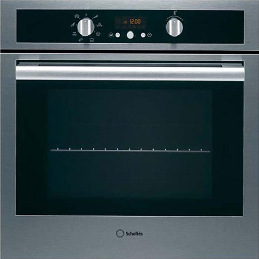 תנור בנוי שולטס SCHOLTES FPE 6.1