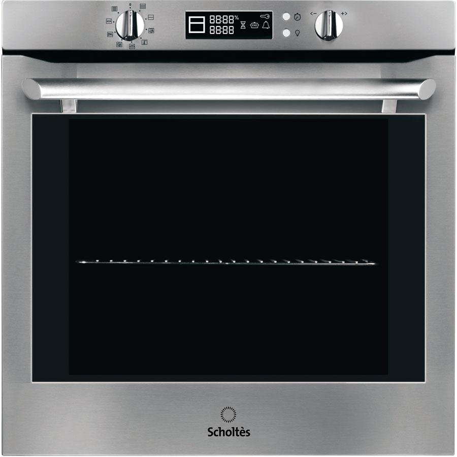 תנור בנוי שולטס SCHOLTES SV 70 SP NAX