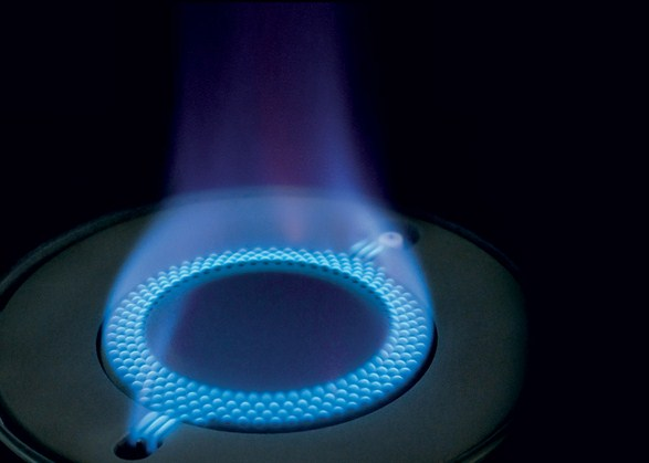PLANAR פלאנר כייריים גז